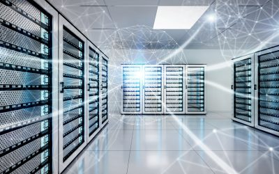 Choosing A Secure Server Provider