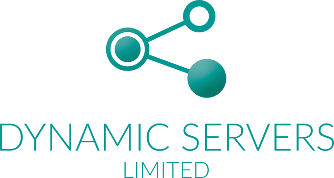 Responsive Hosting - Dynamic Servers Limited