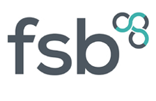 FSB - renewable powered smart hosting