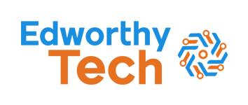 Edworthy Tech